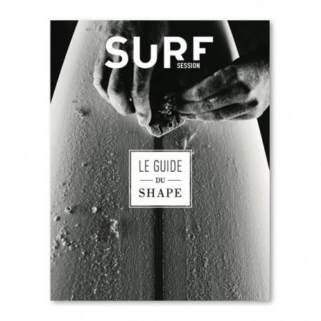 Guide du Shape