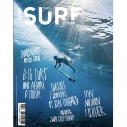 Surf Session 362 Mai