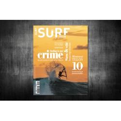 Surf Session 364 juillet