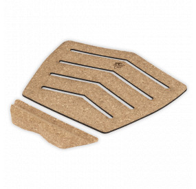 NOMADS TRACTION PAD 1 PIÈCE