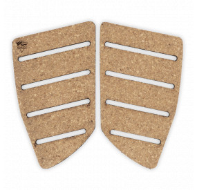 NOMADS TRACTION PAD FISH