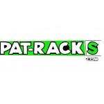 Pat Racks