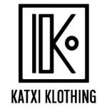 Katxi Klothing